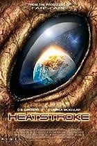 Image of Heatstroke