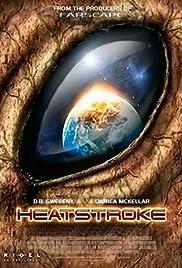 Heatstroke(2008) Poster - Movie Forum, Cast, Reviews