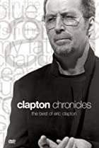 Image of Clapton Chronicles: The Best of Eric Clapton