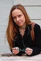 Image of Alante Kavaite