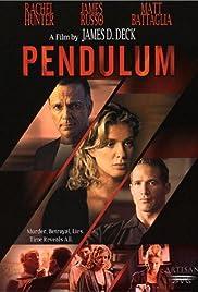 Pendulum Poster