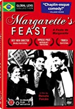 Margarette's Feast