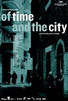 Image of Of Time and the City