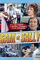 Image of Sam et Sally