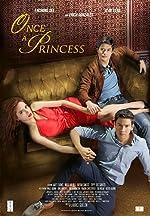 Once a Princess(2014)