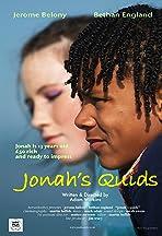 Jonah's Quids