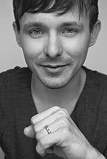 Marshall Allman Picture