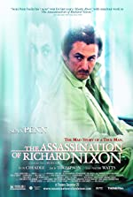 The Assassination of Richard Nixon(2004)