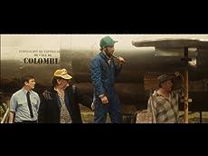 The Runway Trailer