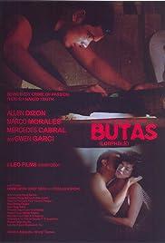 Butas Poster