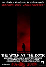 The Wolf at the Door Poster