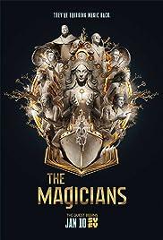 Magicy s03e06 CDA | Magicy s03e06 Online | Magicy s03e06 Zalukaj | Magicy s03e06 TRT | Magicy s03e06 Anyfiles | Magicy s03e06 Reseton | Magicy s03e06 Ekino | Magicy s03e06 Alltube | Magicy s03e06 Chomikuj | Magicy s03e06 Kinoman