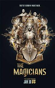 Magicy s03e08 CDA | Magicy s03e08 Online | Magicy s03e08 Zalukaj | Magicy s03e08 TRT | Magicy s03e08 Anyfiles | Magicy s03e08 Reseton | Magicy s03e08 Ekino | Magicy s03e08 Alltube | Magicy s03e08 Chomikuj | Magicy s03e08 Kinoman