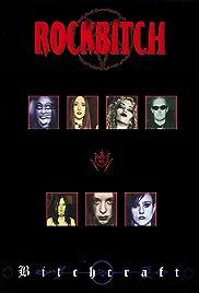 Bitchcraft Poster