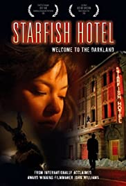 Starfish Hotel Subtitle Indonesia