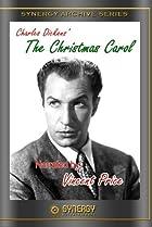 Image of The Christmas Carol