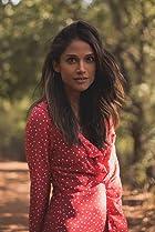 Image of Melanie Chandra