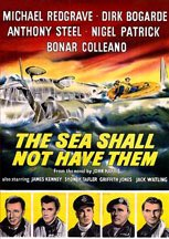 The Sea Shall Not Have Them Watch Full Movie Free Online