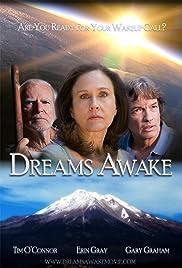 Dreams Awake Poster