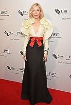 Cate Blanchett's primary photo