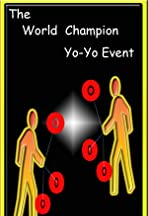 The World Champion YoYo Event