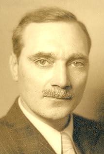 John Grierson Picture