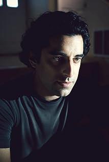 Karim Saleh Picture