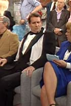 Image of Married with Children: The Agony of De-Feet