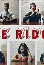 The Ridge: Origins