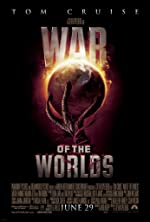 War of the Worlds(2005)