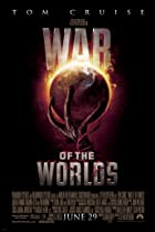 Image of War of the Worlds