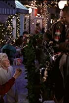 Image of 7th Heaven: Christmas!