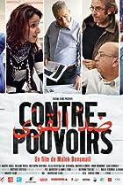 Image of Contre-pouvoirs