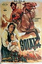 Image of Solaja