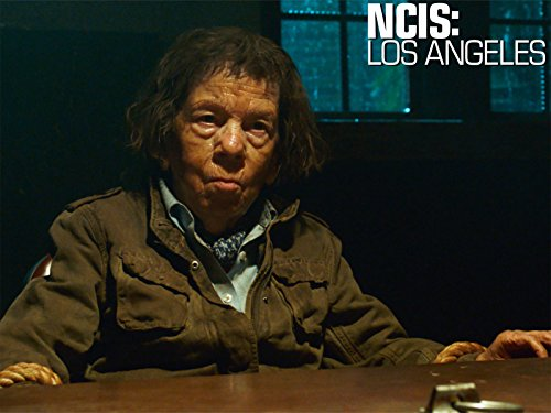 NCIS: Los Angeles: Các Tù Nhân | Season 9 | Episode 13