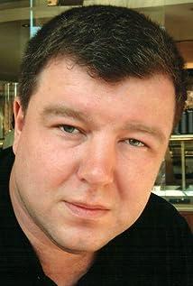 Aktori Aleksandr Robak