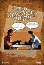 Primary image for The Blue Tooth Virgin