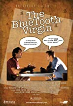 The Blue Tooth Virgin