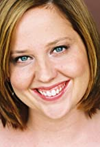 Bayne Gibby's primary photo
