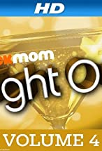 Primary image for NickMom Night Out
