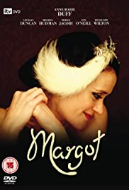 Margot (2009) Poster - Movie Forum, Cast, Reviews