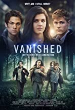 Left Behind: Vanished: Next Generation