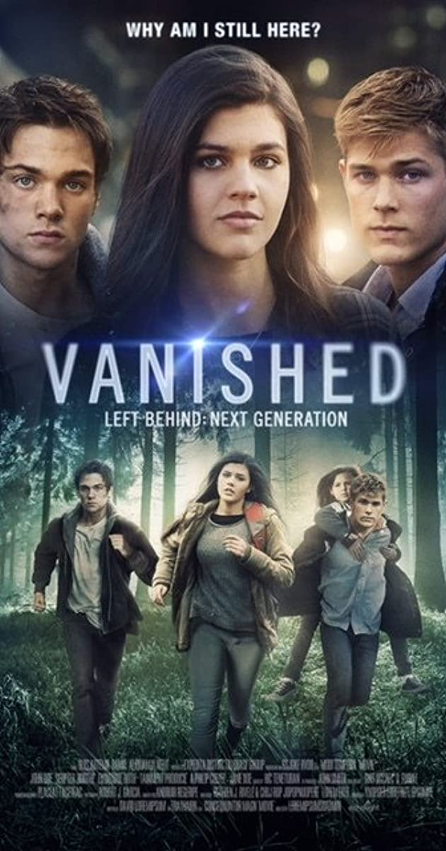 left behind vanished next generation 2016 imdb