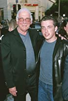 Image of Jerry Goldsmith