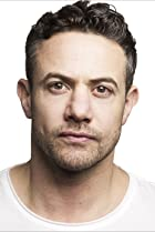 Image of Warren Brown