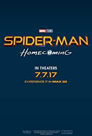 Spider Man: Homecoming (2017) Online Subtitrat In Romana