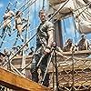 Tom Hopper in Black Sails (2014)