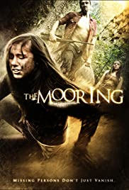 The Mooring(2012) Poster - Movie Forum, Cast, Reviews