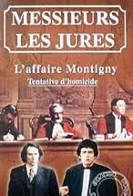 Primary image for Messieurs les jurés