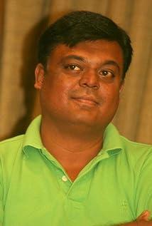 sharath lohitashwa agesharath lohitashwa family, sharath lohitashwa age, sharath lohitashwa actor, sharath lohitashwa height, sharath lohitashwa movies, sharath lohitashwa images, sharath lohitashwa tamil movies, sharath lohitashwa photo, sharath lohitashwa rahul lohitashwa, sharath lohitashwa father
